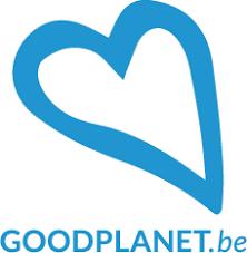 Good Planet Belgium
