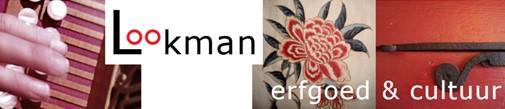 Lookman Erfgoed en Cultuur