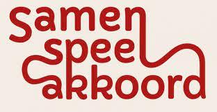 Samenspeelnetwerk (Dutch network on Inclusive Play)