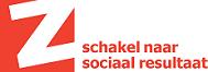 Zet Schakel naar sociaal resultaat